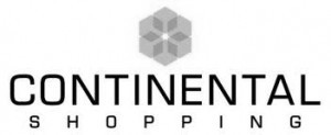 Shopping-Continental